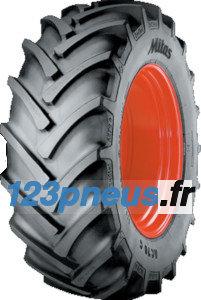 Mitas AC70+ ( 445/65 R22.5 160G TL )