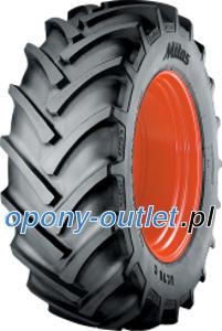 Mitas AC 70G 520/70 R38 150A8 TL podwójnie oznaczone 150B