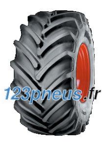 Mitas AC 70H ( 800/65 R32 172A8 TL Double marquage 169B )