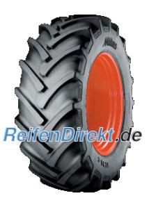 Mitas AC 70N ( 800/65 R32 178A8 TL )
