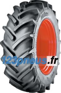 Mitas AC 70T ( 280/70 R16 112A8 TL )