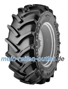 Mitas AC 85 280/85 R24 115A8 TL Doppelkennung 115B