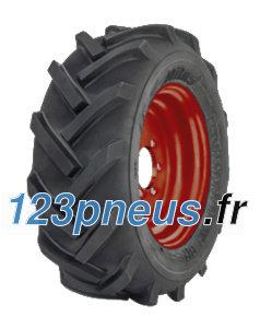 Mitas B12 ( 4.00 -8 2PR TT )