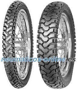 Mitas E07 neumático