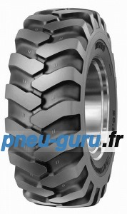 Mitas ERD-20 23.5 R25 201A2 TL Double marquage 185B