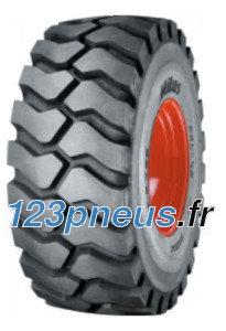 Mitas ERD-40 ( 26.5 R25 193B TL )