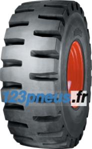 Mitas ERL-50 ( 23.5 R25 201A2 TL )
