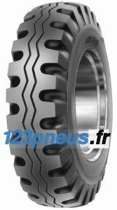 Mitas FL02 ( 6.50 -10 122A5 10PR TT )