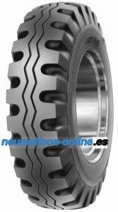 Mitas FL02 ( 6.50 -10 122A5 10PR TT ) 6.50 -10 122A5 10PR TT
