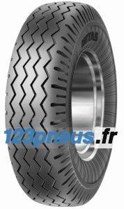 Mitas FL03 ( 4.00 -8 94A5 8PR TT NHS )
