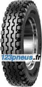 Mitas FL07 ( 23x5.00 -12 121A5 10PR TT )
