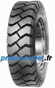 Mitas FL 08 pneu