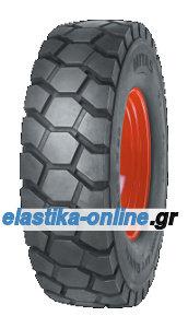 Mitas FLR-01