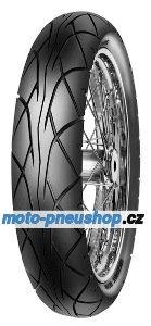 Mitas H15 ( 4.00-18 TT 64T zadní kolo )