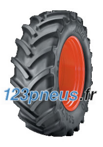 Mitas HC70 ( 480/70 R28 143A8 TL Double marquage 140D )