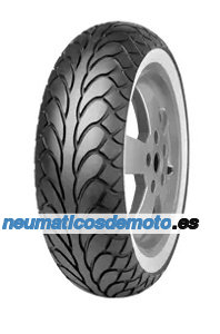Mitas MC22 Elegance WW