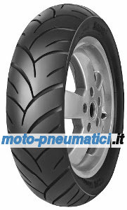 Mitas MC28 Diamond S