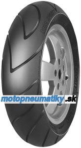 Mitas   MC29 Sporty 3+