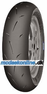 Mitas MC35 S-Racer 2.0