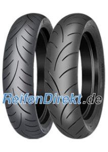 mitas-mc50-super-soft-100-80-17-tl-52h-hinterrad-nhs-vorderrad-