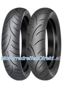 Mitas   MC50 Super Soft