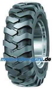 Mitas MPT04 360/85 -20 142D 14PR TL