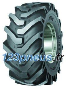 Mitas MPT06 ( 18.00 -19.5 160A8 16PR TL )