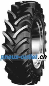 Mitas RD 01 pneu