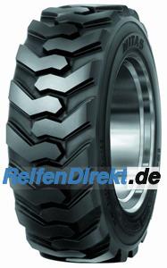 mitas-sk-02-27x10-50-15-106a6-8pr-tl-, 171.80 EUR @ reifendirekt-de