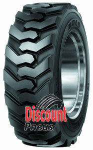 Comparer les prix des pneus Mitas SK-02