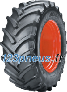 Mitas SST ( 600/65 R38 153D TL Double marquage 156A8 )