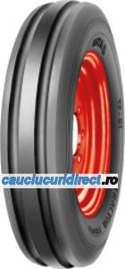 Mitas TF01 ( 7.50 -16 98A6 6PR TT Marcare dubla 90A8 )