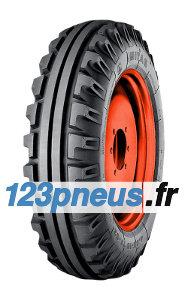 Mitas TF02 ( 5.00 -16 4PR TT )
