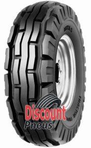 Comparer les prix des pneus Mitas TF-03