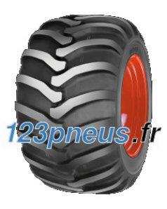 Mitas TI-12 ( 600/40 -22.5 169A8 TL )