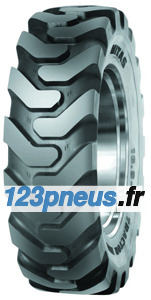 Mitas TI 09 ( 16.9 -30 154A8 14PR TL )