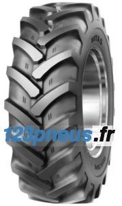 Mitas TR-01 ( 400/70 -20 150B 14PR TL )