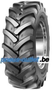 Mitas TR-01 460/70 -24 159A8 TL