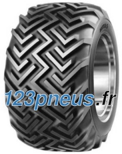 Mitas TR-06 ( 31x15.50 -15 121A8 8PR TL Double marquage 109A8 )