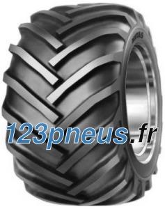 Mitas TR-07 ( 31x15.50 -15 121A8 8PR TL Double marquage 109A8 )