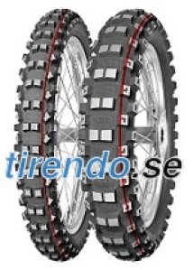 Mitas Terra Force-MX MH