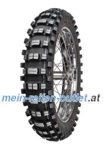 Mitas XT-946