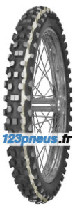 Mitas XT434 Winter Friction