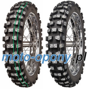 Mitas   XT454 Winter Friction
