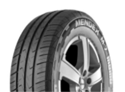 Momo Mendex M7