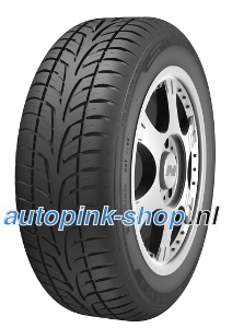 Nankang All-Sport Performance H/P N890