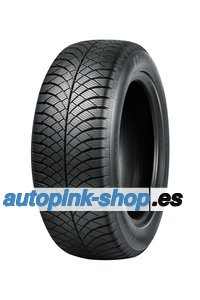 Nankang Cross Seasons AW-6 235/45 R17 97V XL