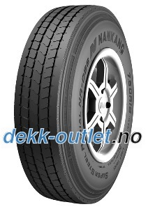 Nankang Super Steel Radial NR-066