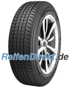 nankang-toursport-ns-215-70-r15-98h-