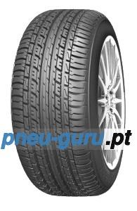 Nexen CP643a